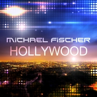 """Hollywood"" - die neue Single in 4 Mixen"